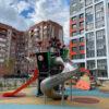 Игровой комплекс АНТИГУА-6 3187